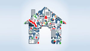 Factors to Consider When Investing in Property