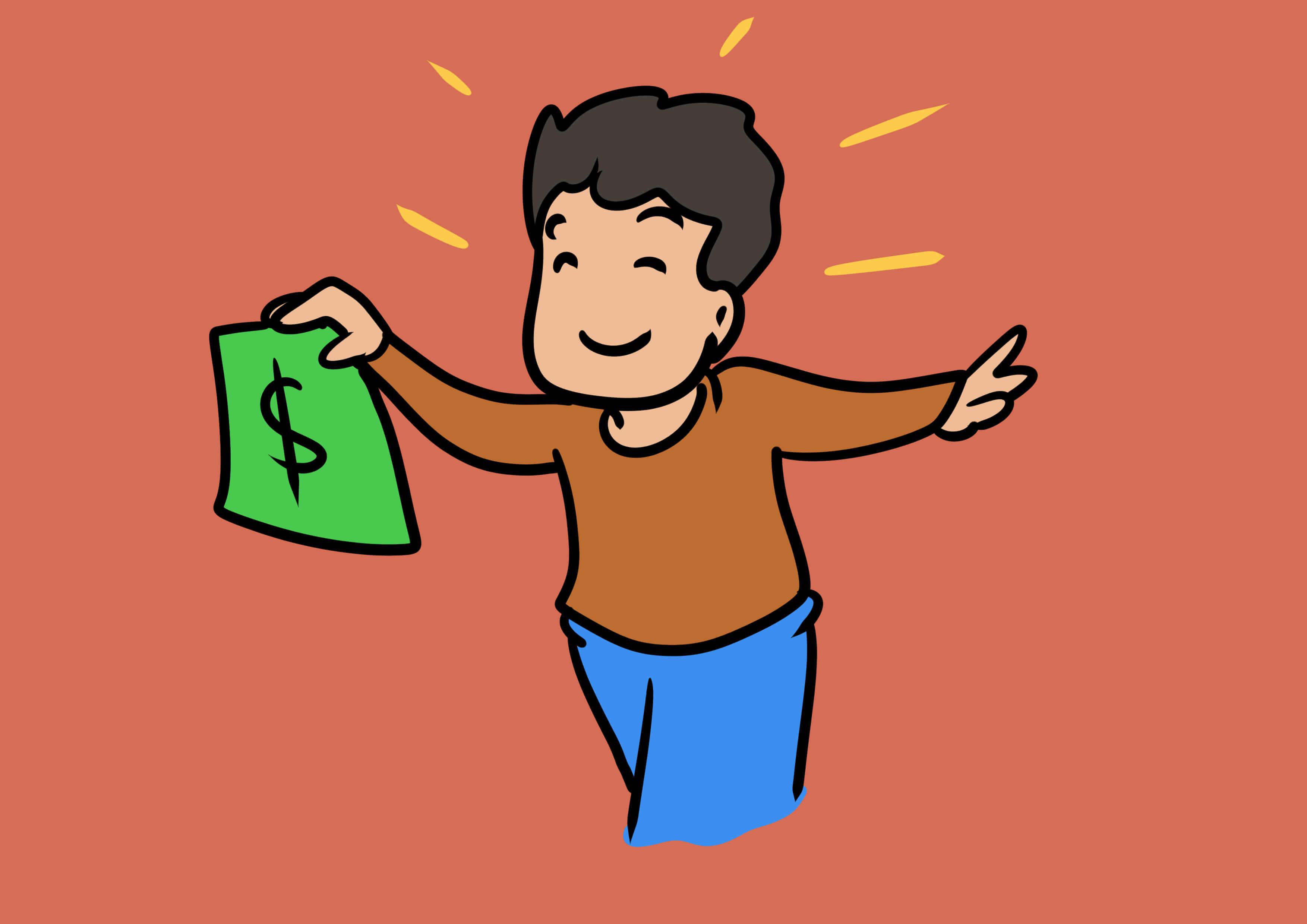 good money lender