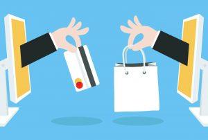 E-commerce in Singapore