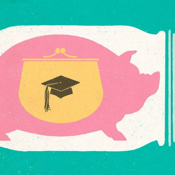 5 Types of Financial Aid Singaporean Students Can Use (July 2017)