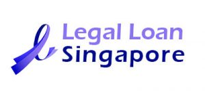 Finding you the best licensed money lenders in Singapore