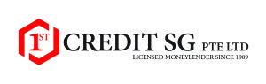 money lender in bugis