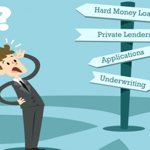 6 Reasons why Money Lenders are Popular in Singapore