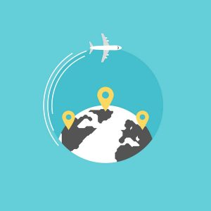 5 Websites to Follow to Score the Best Flight Deals