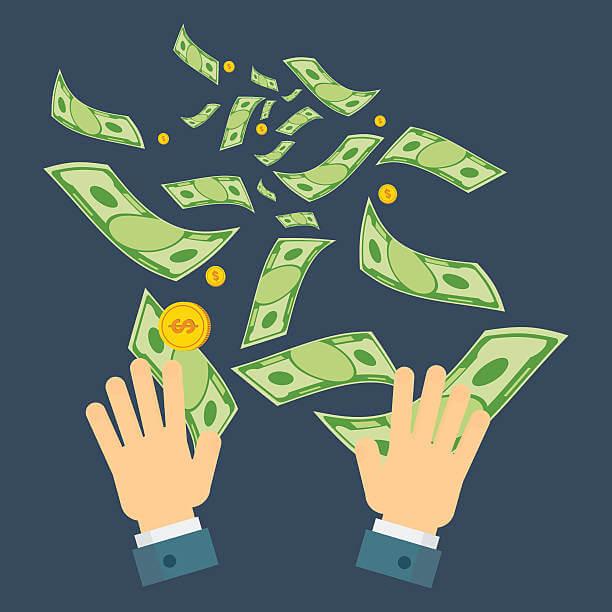 licensed money lender review