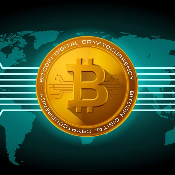 Is 2017 too late to buy bitcoin?
