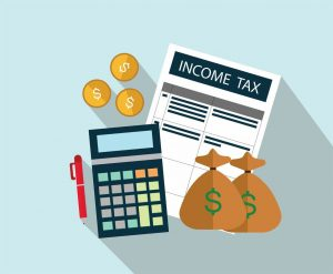 How the Singaporean Tax System Works