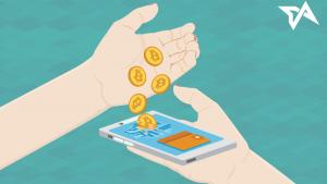 7 Best Bitcoin Exchanges