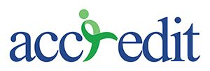Accredit Pte Ltd