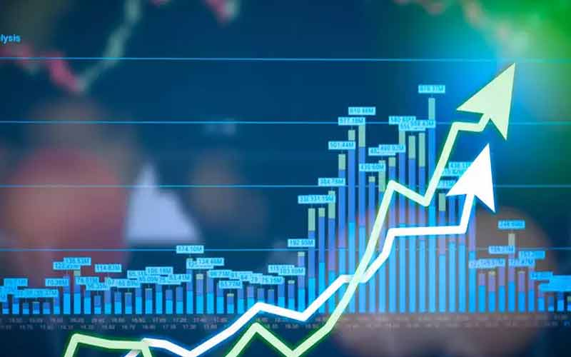 Reasons to Avoid Focusing on Dividend Stocks