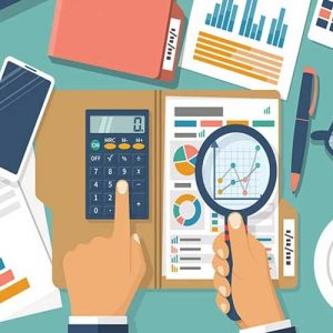 9 tips to prepare for your financial audit